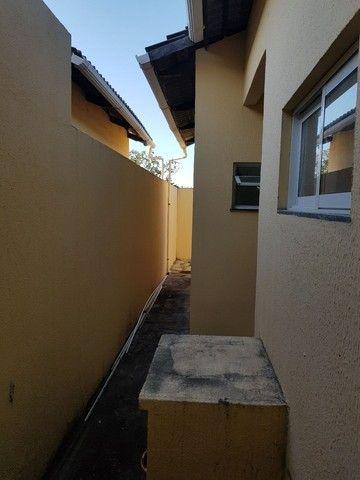 Casa Paracuru-Ce Área de lazer  - Foto 12
