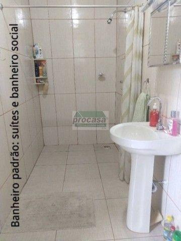 Linda casa de 120m² no Tarumã p/ alugar por R$ 1.800 - Foto 9