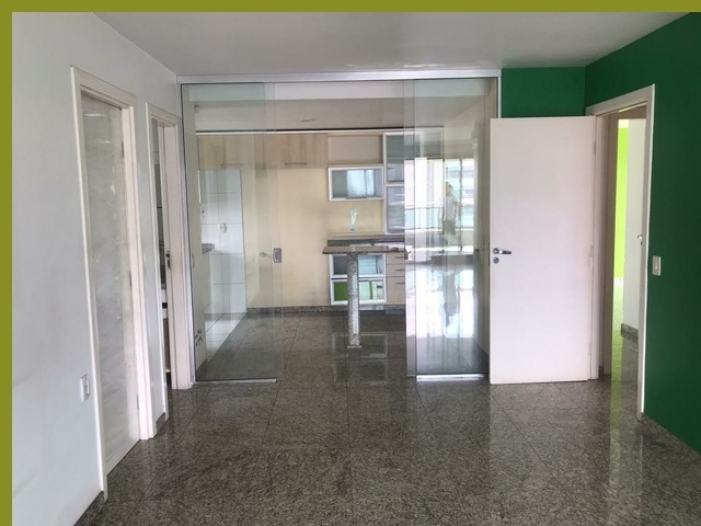 Apartamento 4 Suites Condomínio maison verte morada do Sol Adrianó - Foto 13