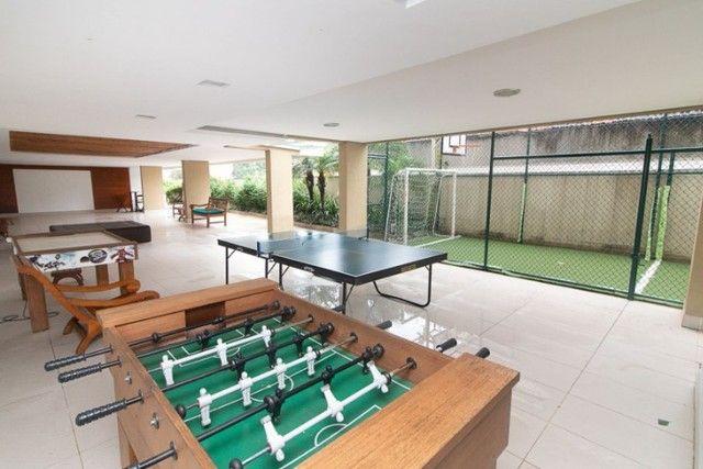 Apartamento de 3 quartos em Botafogo - Foto 19