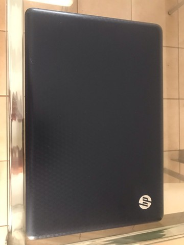 Notebook HP G42-350BR Intel i5 - Foto 2