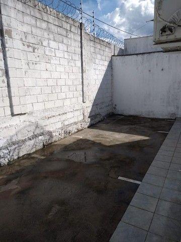 Casa em Condomínio no Tomba3/4 sendo uma suíte  - Foto 10