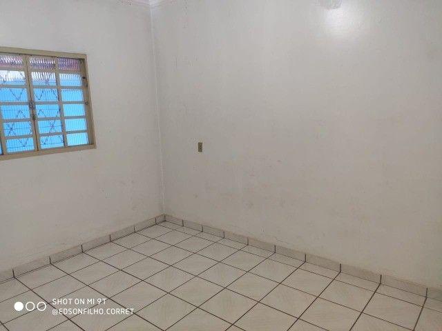 Casa  Jardim Mariliza 3 quartos com suíte, com piscina. - Foto 9