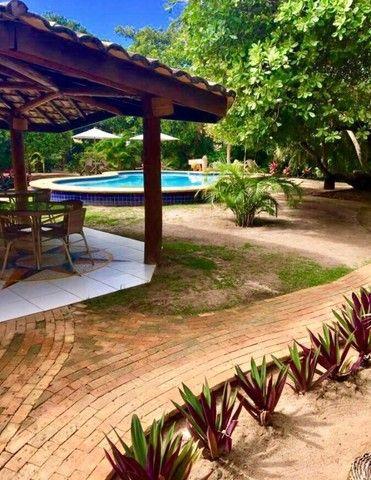 Apartamento 2 Quartos Praia do Forte Vilarejo do Farol Mobiliado - Foto 10