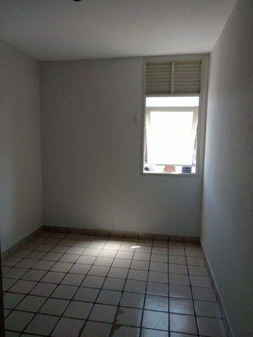 Apartamento 3 quartos no Ipsep  - Foto 11