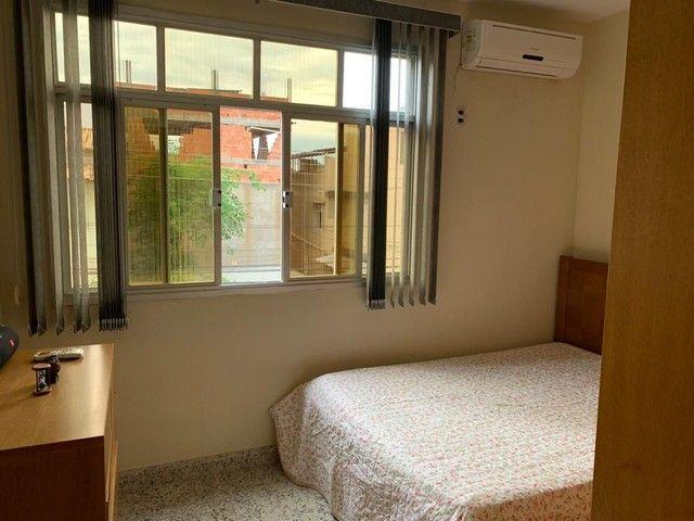 Apartamento em vila lenira - Foto 7