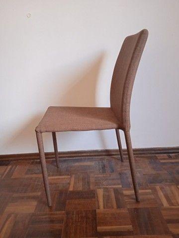 2 Cadeiras - Foto 2
