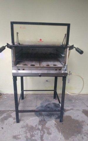 Vendo lindo forno - Foto 4