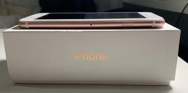 IPHONE 7 32GB ROSÉ - Foto 4
