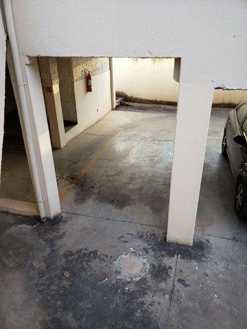 3 quartos no Fernão Dias  - Foto 2