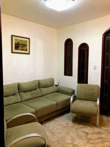 Dr909 linda casa nos condomínios Gravatá - Foto 18