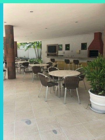 Apartamento 4 Suites Condomínio maison verte morada do Sol Adrianó - Foto 17