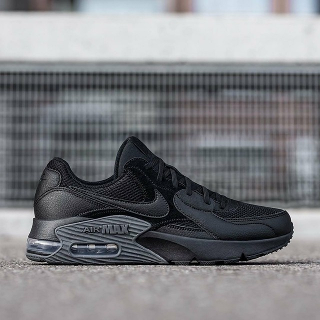 Nike air max excee ?<br>
