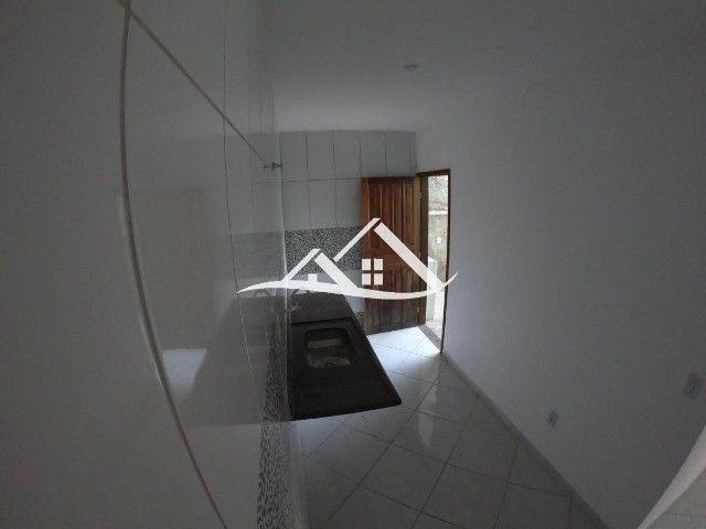 Casa São Lorenço - Serra - Foto 4