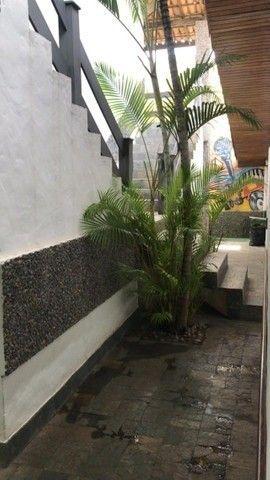 Imóvel Comercial Frente de rua , com 8 salas e banheiro!  - Foto 15