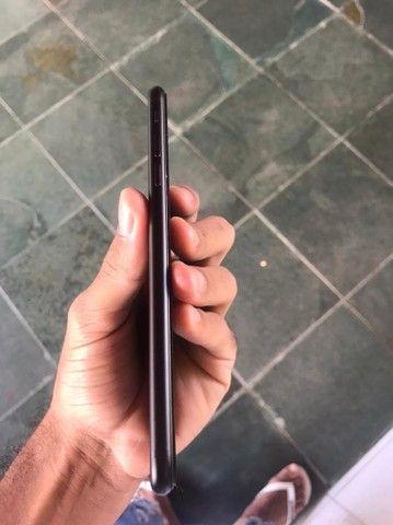iPhone 7plus black  - Foto 2