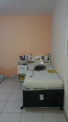 Dr905 casa em Unamar tamoios - Foto 3