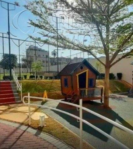 BELO HORIZONTE - Apartamento Padrão - Serrano - Foto 17
