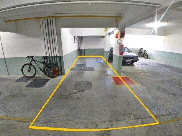 Apartamento em Blumenau, 2 quartos (1 suíte) e 2 vagas - Foto 20
