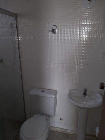 Apartamento em Dias d'Ávila - Foto 9