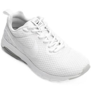 Air 90 motion Branco (raro de encontrar)