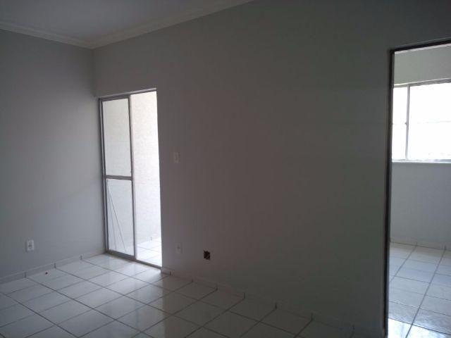 Passo Chave Condomínio Graphos(Prestação:858,00) - Foto 11