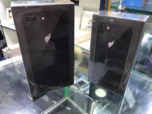 IPhone 8 Plus 64gb - encomende já o seu