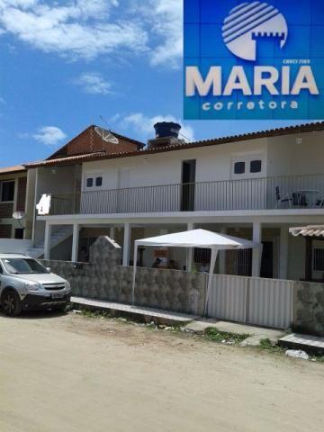 Casa em Tamandaré-pe pertinho da praia Ref. 207