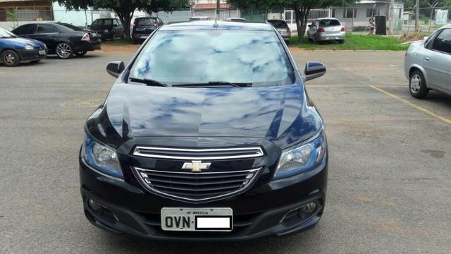 Chevrolet Prisma Promoção - Foto 2