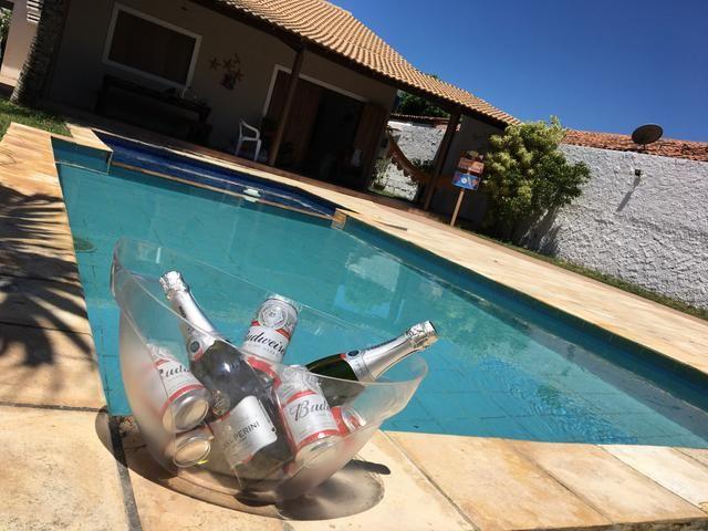 Excelente Casa em Serrambi para reunir amigos (sem disponibilidade para Carnaval)