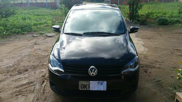Volkswagen 1.6 flex