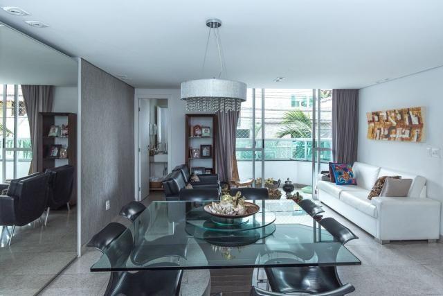 Apartamento 4 quartos no Palmares à venda - cod: 13470