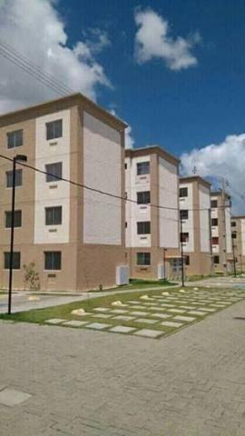 Morada do Sol .Condominio do programa minha casa minha vida em ,guabiraba Recife