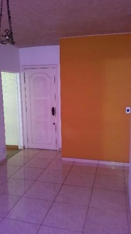 Apartamento Rua do Couto