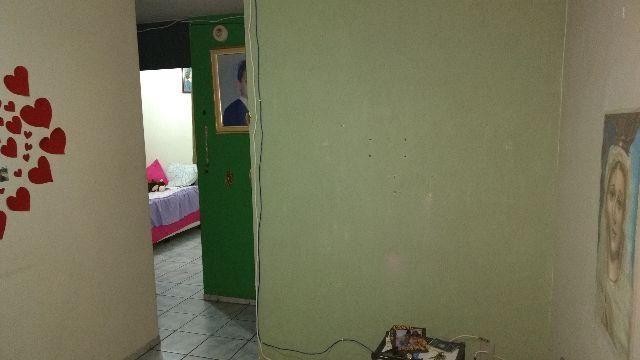 Apartamento a vista qn 108, 02 quartos (61) 98328-0000 ZAP