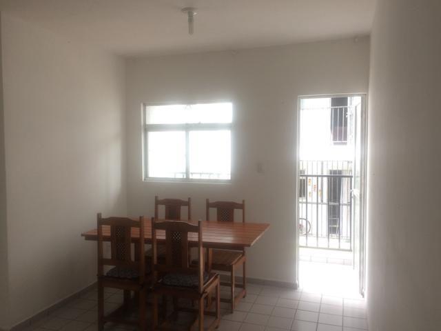 Aluga-se Apartamento Santa Bárbara 2