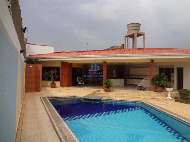 Casa residencial para venda e locação, Agenor de Carvalho, Porto Velho