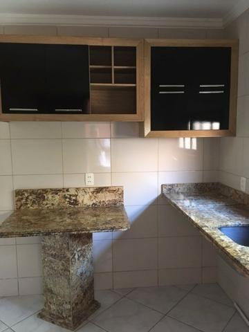 Aluga-se Casa em Condomínio Fechado, Próximo ao Tenda - Foto 13
