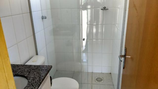Cód.5129. Apartamento - Vila Santa Isabel - GO/ Donizete Imoveis - Foto 8