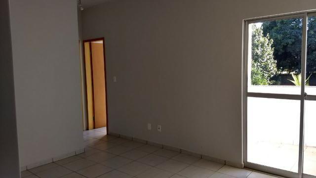 Cód.5129. Apartamento - Vila Santa Isabel - GO/ Donizete Imoveis - Foto 16
