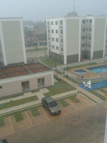 100.000,00 Apartamento 100% Financiado - Foto 9