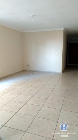 Apartamento para alugar com 1 dormitórios em Esplanada, Governador valadares cod:347 - Foto 5
