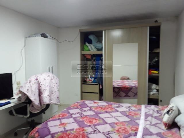 Casa à venda com 2 dormitórios em Cidade industrial, Curitiba cod:AP210 - Foto 16