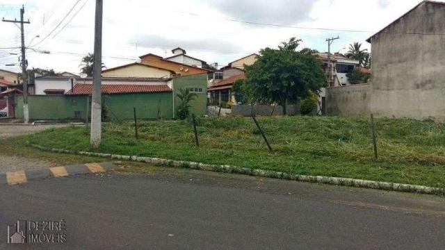Terreno à venda, 302 m² por R$ 160.000,00 - Morada da Colina - Resende/RJ - Foto 6
