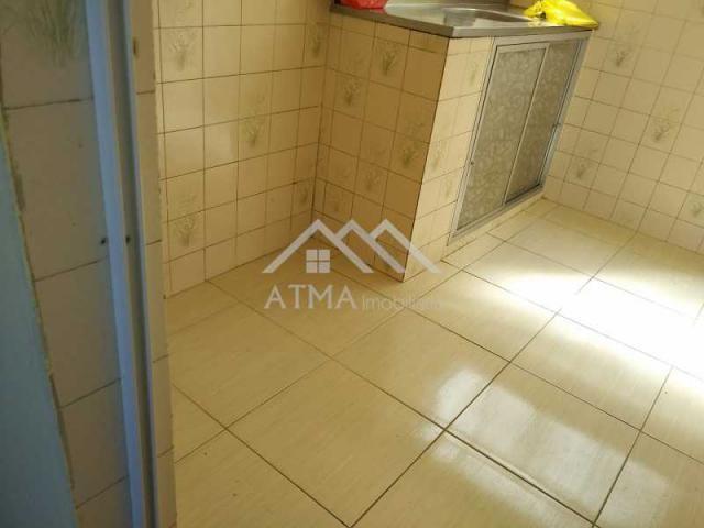 Apartamento à venda com 2 dormitórios em Olaria, Rio de janeiro cod:VPAP20376 - Foto 17