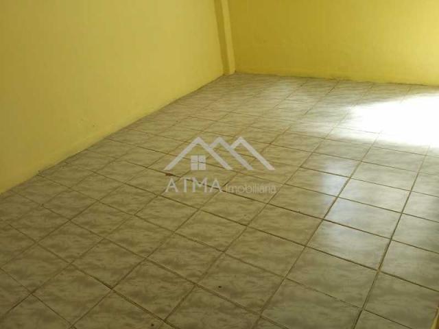 Apartamento à venda com 2 dormitórios em Olaria, Rio de janeiro cod:VPAP20376 - Foto 8
