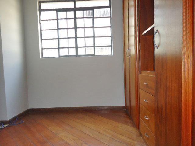 Apartamento à venda com 2 dormitórios em Centro, Divinopolis cod:24170 - Foto 5