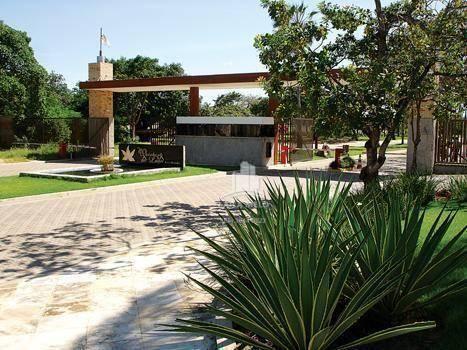 Terreno à venda, 659 m² por r$ 599.000,00 - coaçu - eusébio/ce - Foto 5