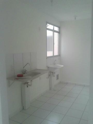 100.000,00 Apartamento 100% Financiado - Foto 11