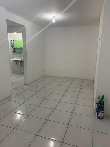 Apartamento 2 Qts em São Lourenço Da Mata, Residencial Parque Capibaribe - Foto 6